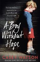 A Boy Without Hope (Paperback)