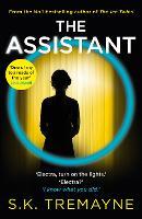 The Assistant (Hardback)
