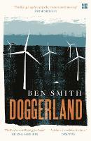 Doggerland (Paperback)