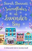 Snowflakes at Lavender Bay - Lavender Bay Book 3 (Paperback)
