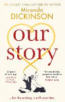 Our Story (Paperback)
