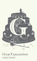 La petite collection Collins classroom classics 9780008325909