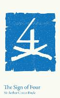 The Sign of Four: GCSE 9-1 Set Text Student Edition - Collins Classroom Classics (Paperback)