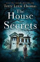 The House of Secrets - The Sarah Bennett Mysteries Book 2 (Paperback)