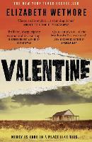 Valentine (Paperback)