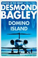 Domino Island: The Unpublished Thriller by the Master of the Genre (Paperback)