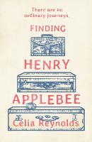 Finding Henry Applebee (Paperback)
