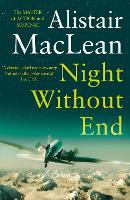 Night Without End (Paperback)