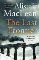 The Last Frontier (Paperback)