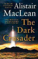 The Dark Crusader (Paperback)