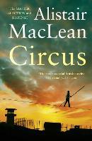 Circus (Paperback)
