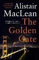 The Golden Gate (Paperback)