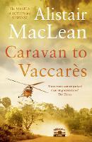 Caravan to Vaccares (Paperback)