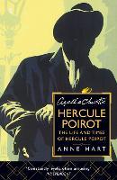 Agatha Christie's Hercule Poirot