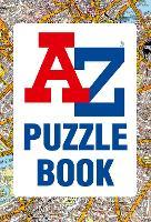 Puzzles & quizzes books | Waterstones