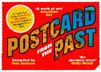 Postcard From The Past (Paperback)