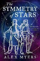 The Symmetry of Stars (Hardback)