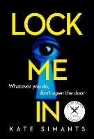 Lock Me In (Paperback)