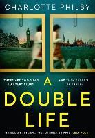 A Double Life (Hardback)