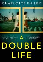 A Double Life (Paperback)