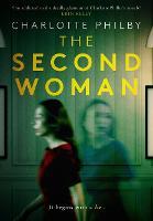 The Second Woman (Hardback)