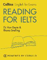 Reading for IELTS (With Answers)