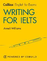 Writing for IELTS (With Answers)