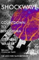 Shockwave: Countdown to Hiroshima (Paperback)