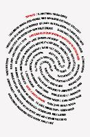 Howdunit: A Masterclass in Crime Writing by Members of the Detection Club (Hardback)