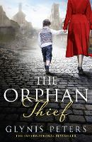 The Orphan Thief (Paperback)