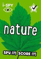 i-SPY Nature