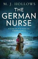 The German Nurse (Paperback)