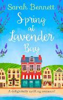 Spring at Lavender Bay - Lavender Bay Book 1 (Paperback)