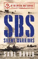 SBS - Silent Warriors