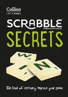 SCRABBLE (R) Secrets