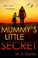 Mummy's Little Secret (Paperback)