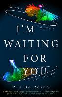 I'm Waiting For You (Hardback)