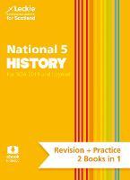 National 5 History