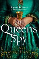 The Queen's Spy (Paperback)