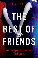 The Best of Friends (Paperback)