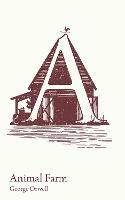 Animal Farm: GCSE 9-1 Set Text Student Edition - Collins Classroom Classics (Paperback)