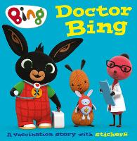Doctor Bing