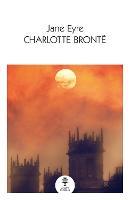 Jane Eyre - Collins Classics (Paperback)