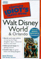 Cig Walt Disney World (Paperback)