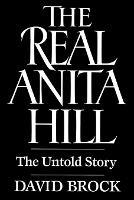 Real Anita Hill (Paperback)