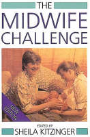 The Midwife Challenge (Paperback)