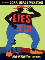 Lies and Other Tall Tales (Paperback)