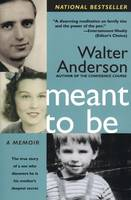 Meant to be (Paperback)