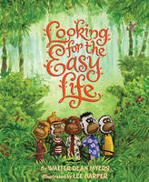 Looking for the Easy Life (Hardback)