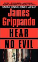 Hear No Evil (Paperback)
